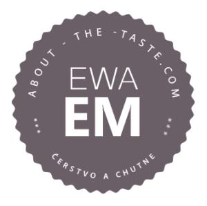 Ewa EM